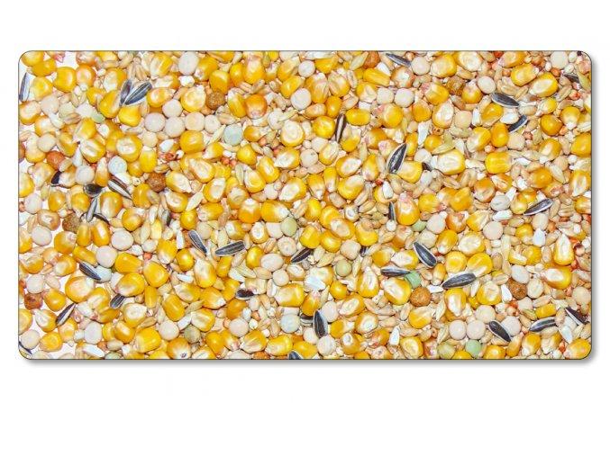 Chovná směs D70 25kg - Paloma