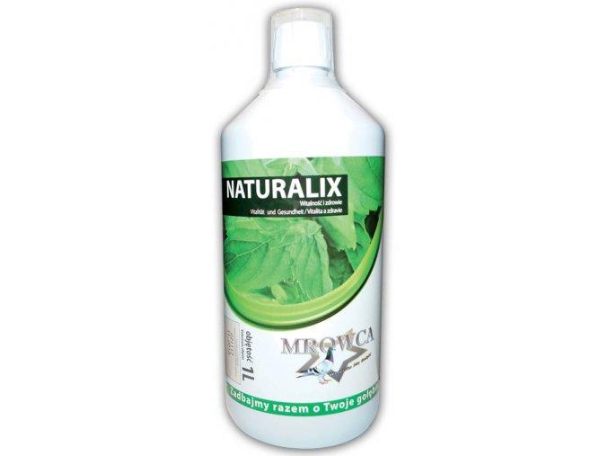 naturalix