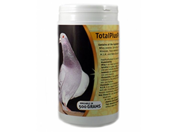 totalplusplus 400x511