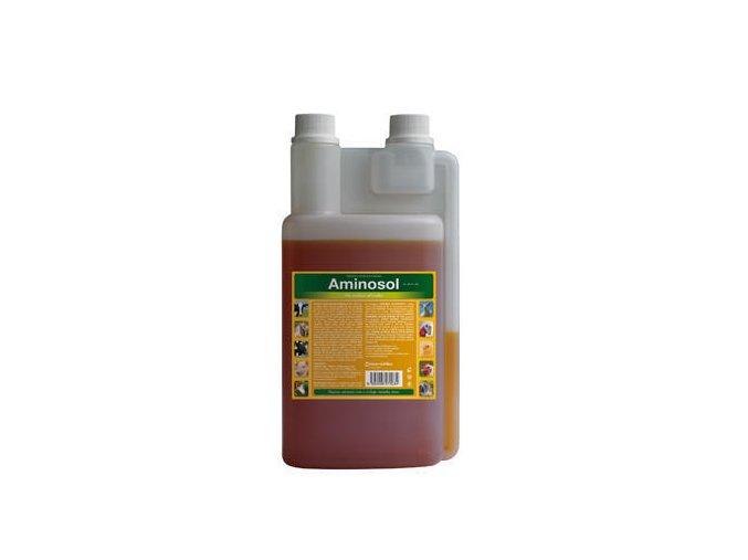 biofaktory aminosol new oxy