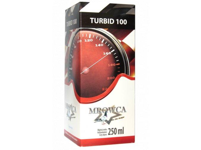 turbid100 1000