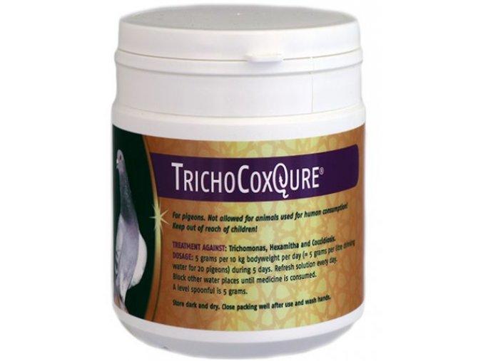trichocoxqure 400x511