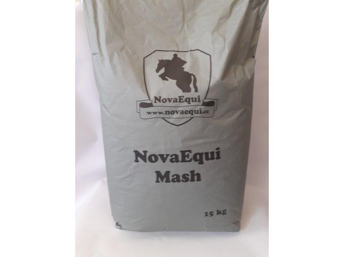 Granulované mléko pro mláďata 20kg