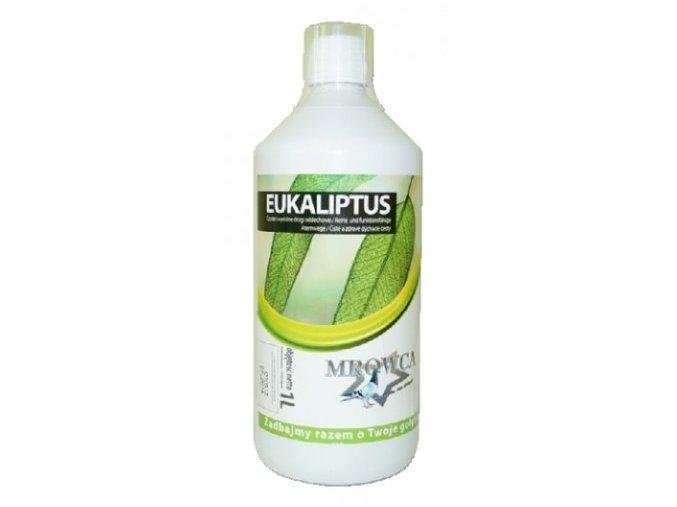 Eukaliptus 1l