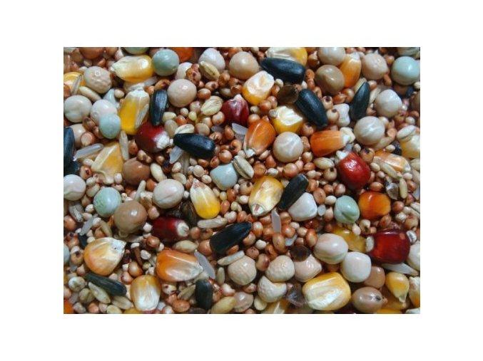 BP - Bez pšenice 25kg
