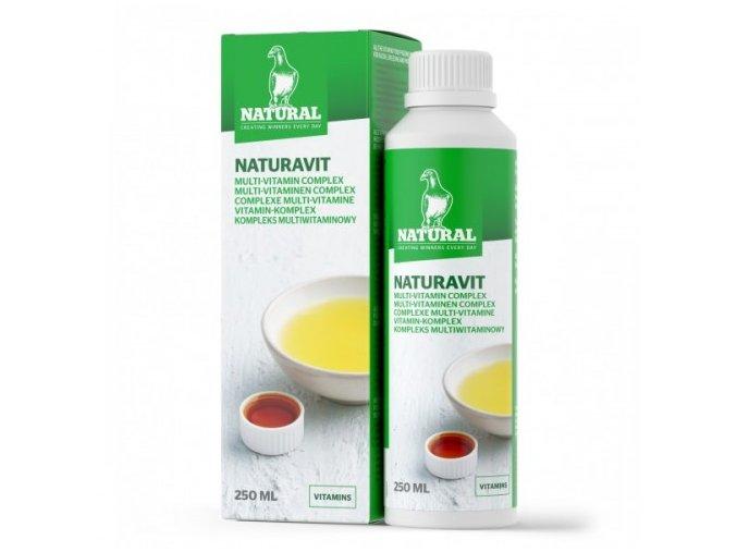 Naturavit Plus 250ml
