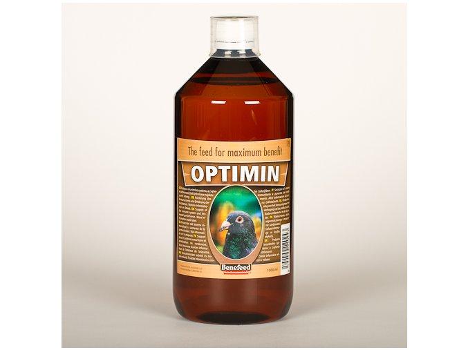 OPTIMIN holub 1000 ml