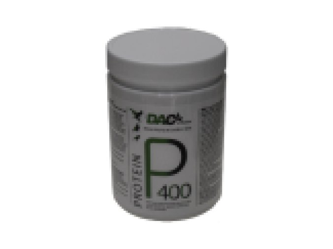 DAC - High Protein Energy Mix 400 * NOVINKA *