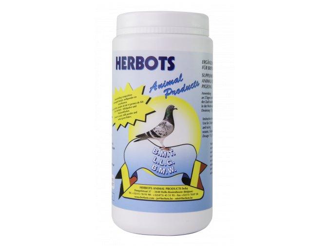 HERBOTS -  B.M.T. 500g