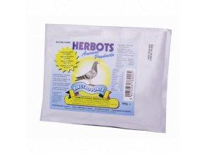 HERBOTS - ELEKTRO FORTE 100gr