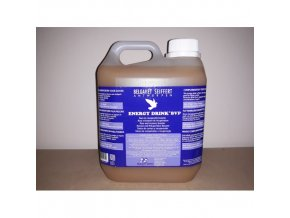 BELGAVET - Energy Dring BVP 2000ml