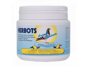 HERBOTS - PRO RECUP  300g