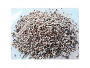 Grit pro holuby VITAMIX HF -minerál kbelík 10kg
