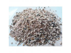 VITAMIX HF -minerál Grit  - kbelík 10kg