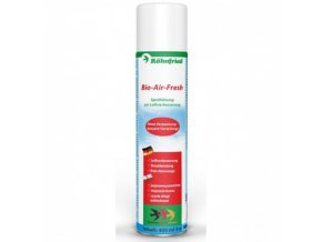 Bio-Air-Fresh Rohnfried  400ml