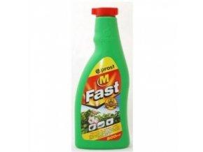 Prost Fast  M 500ml