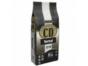 Delikan CD NORMAL 3kg