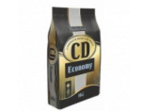 Krmivo pro psy - Delikan CD ECONOMY 10kg