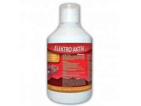 Elektro AKTIV 1l