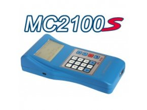 Nr. 1 TIPES MC2100 S without accessories (1)