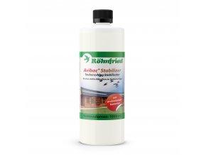 11225 Avibac Stabilizer (1)