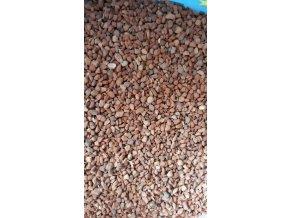 Paloma - Grit červený 25kg