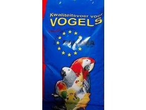 Krmivo pro papoušky Paloma V141 Velký a střední papoušek