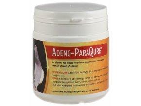 adeno 1 400x511