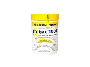 probac1000 150x150