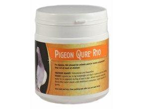 PigeonQure 1kg   ProQURE