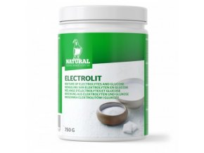 Electrolit  750g
