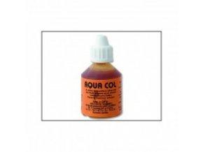 Dezinfekce vody -  Aqua Col 25ml