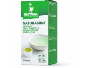 Naturamine 500ml