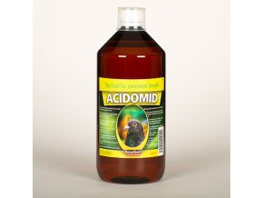 ACIDOMID holub 1000 ml  Benefeed