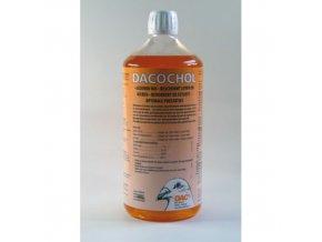 DACOCHOL 1000ml -  s methioninem a cholinem