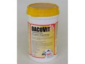 DAC - DACOVIT vitamíny + glukóza 600g