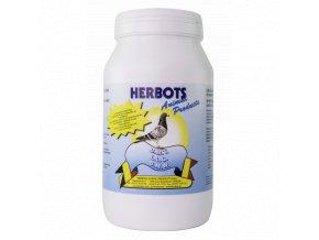 HERBOTS - B.M.T. 1kg