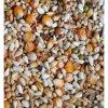 Krmivo pro holuby dieta LX - Lehce stravná 20kg