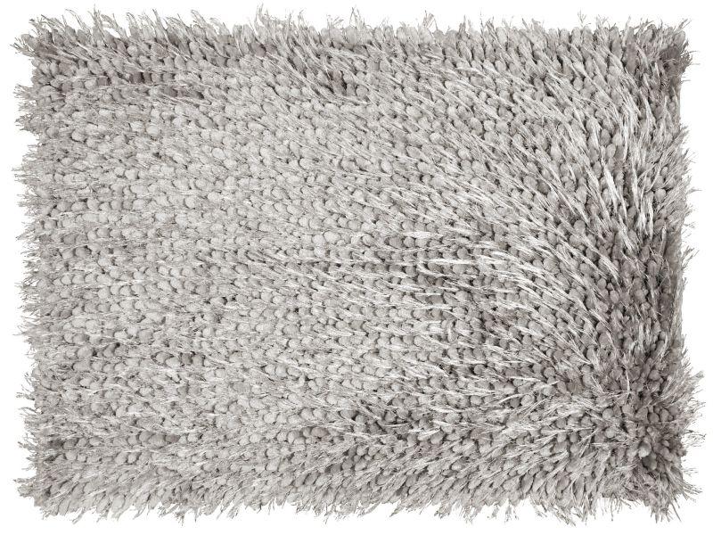 Předložky 75x150