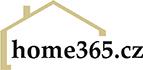 home365.cz
