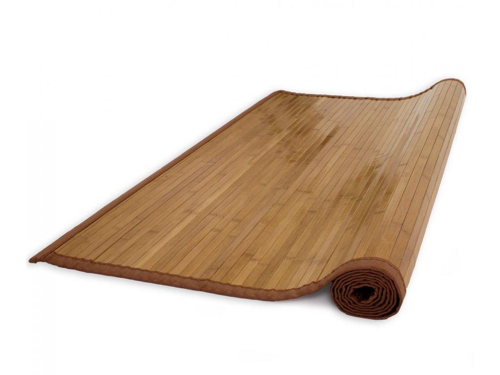 bambusová rohož 1