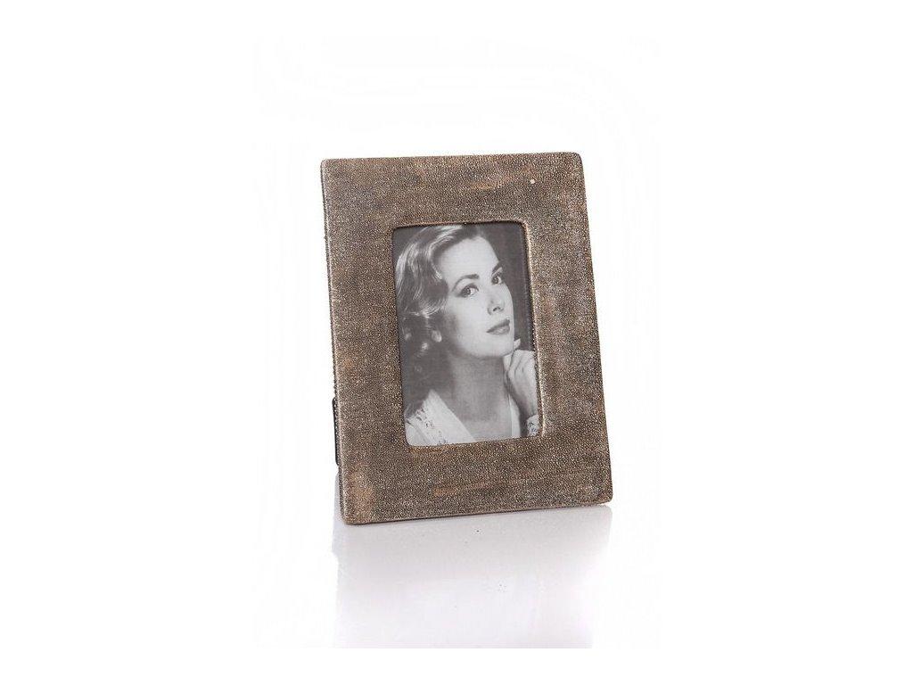 Rámeček na fotku ANABEL - foto 10x15 cm