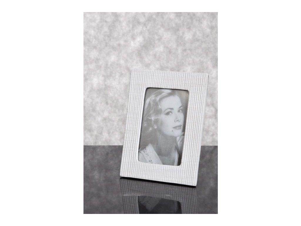 Keramický rámeček na fotku MALTA
