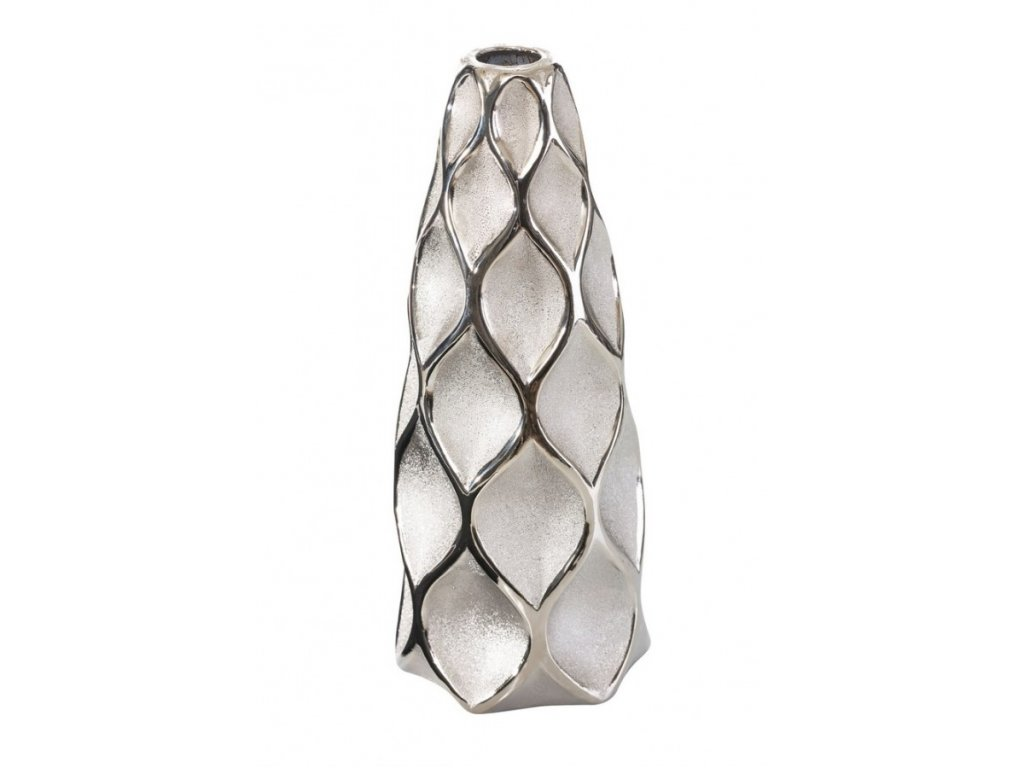 Dekorativní keramická váza ASTOR 30 cm