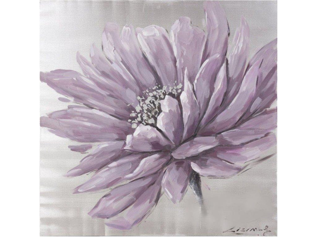 2240 malovany obraz na platne petals a 0.jpg.big 800x800