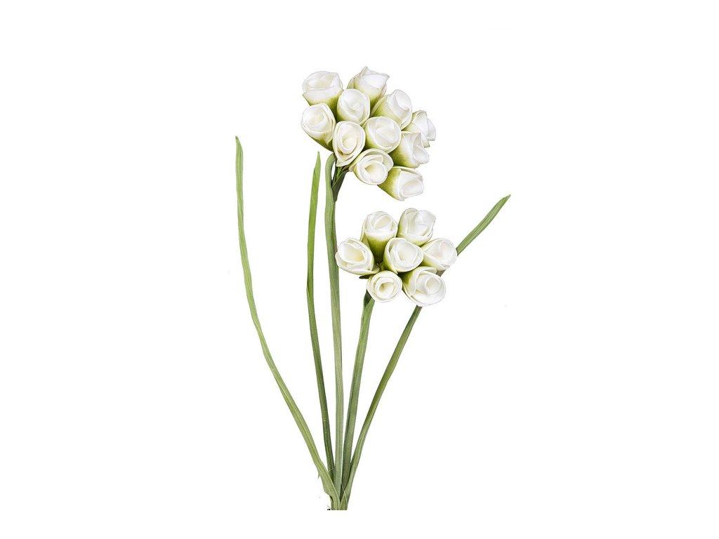 193 kw flore 222 jzi (1)