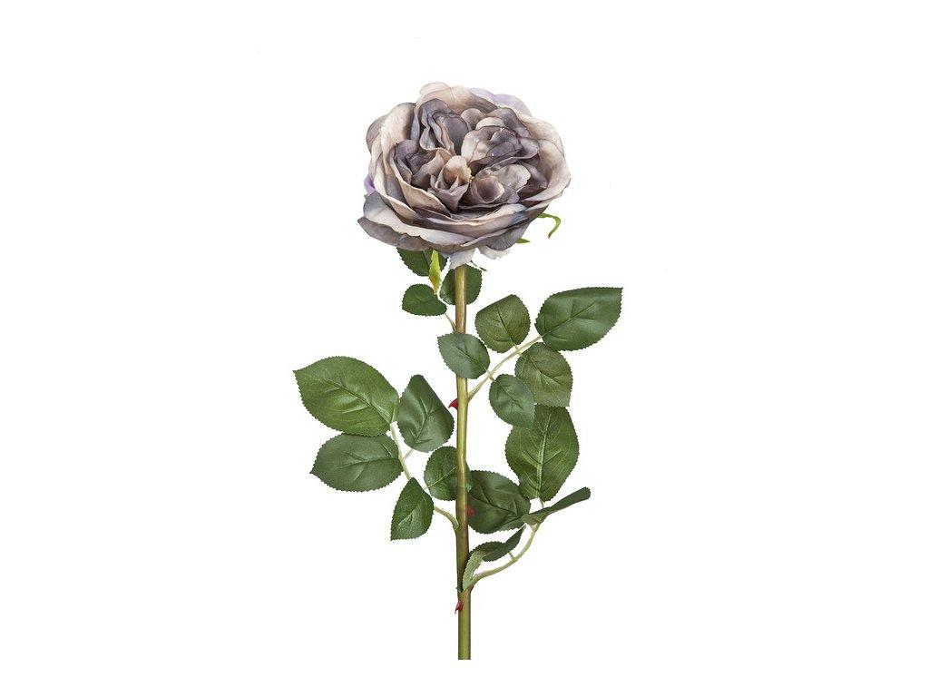 188 kw roza 8 stal