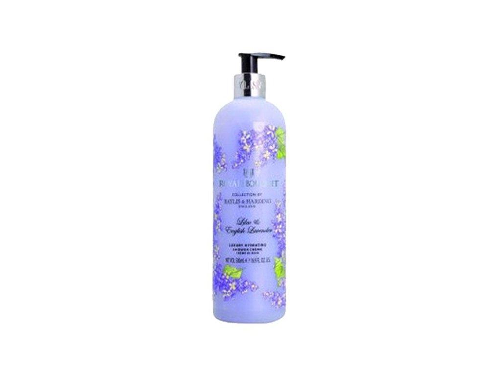 Baylis Harding Lilac English Lavender SDL061058115 1 89071