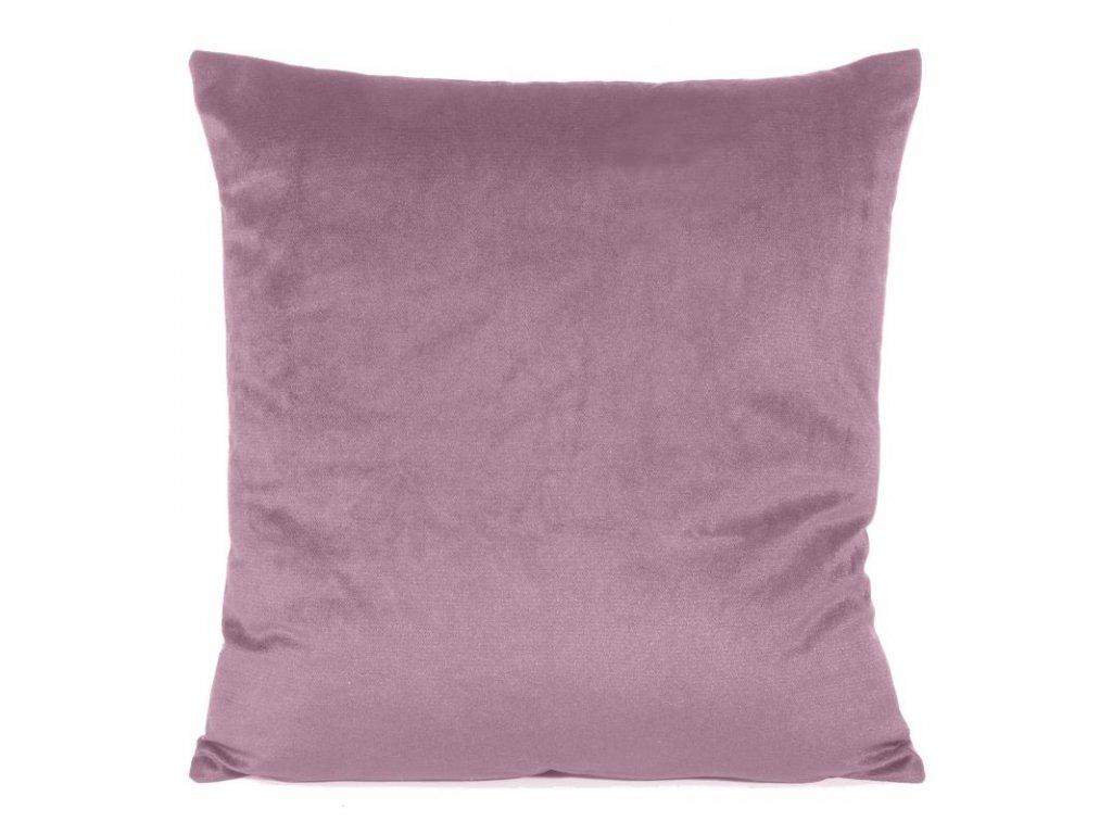 dekorační polštáře