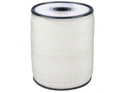 Náhradní šňůra - Bambusová roleta 150x150